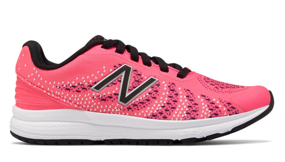 New Balance FuelCore Rush v3