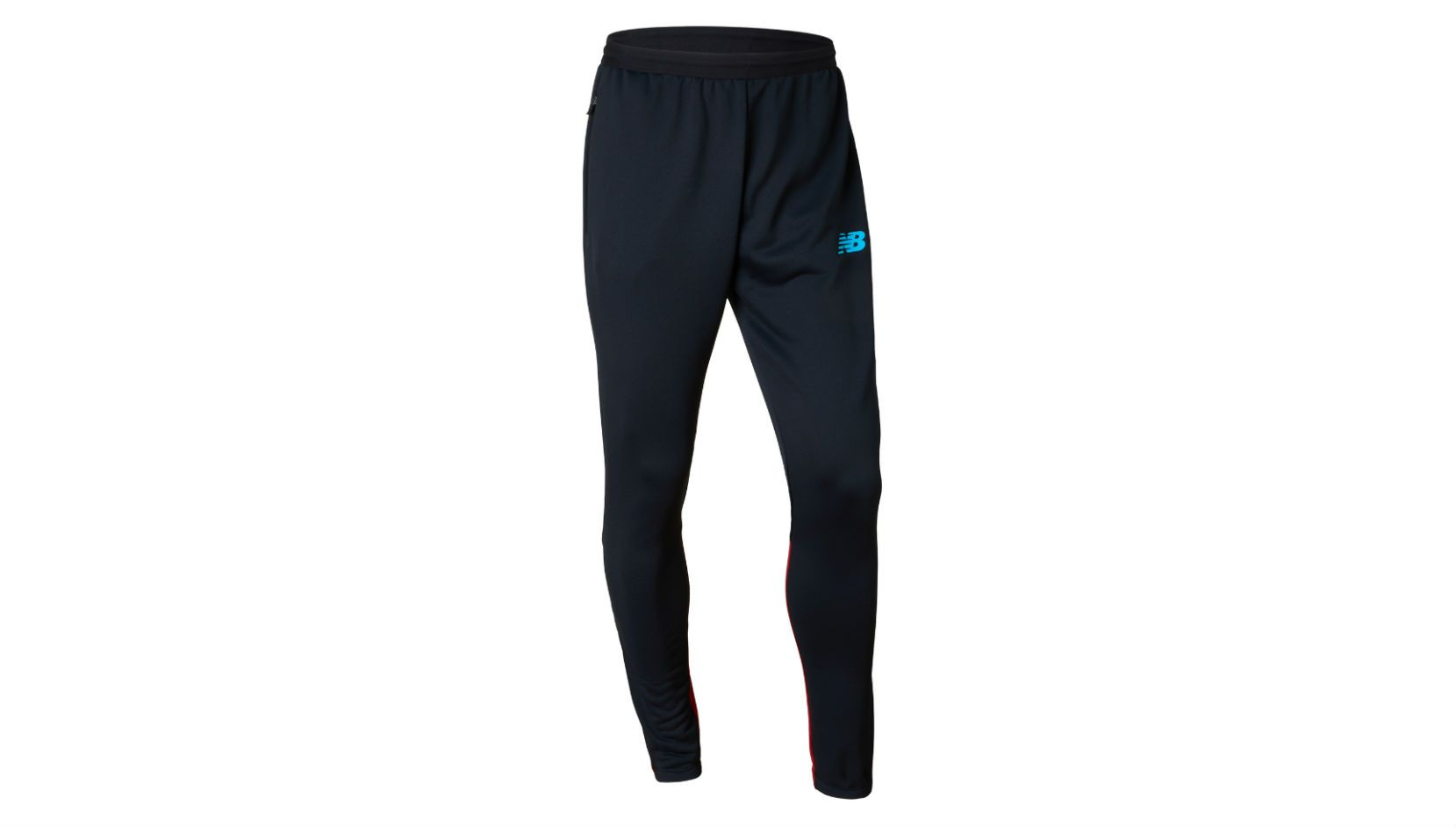 Брюки Elite Tech Training Pant