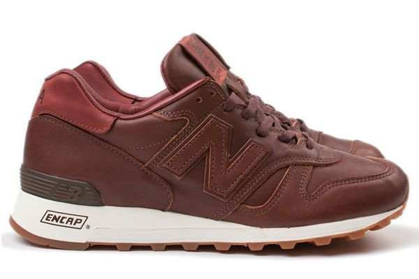 New Balance 1300 Explore by Sea Made in the USA
