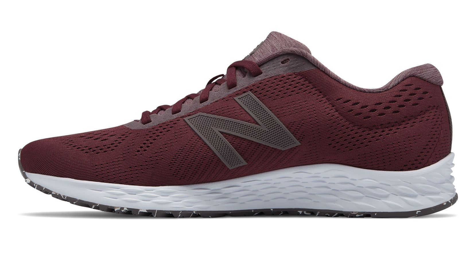 New Balance Fresh Foam Arishi Sport