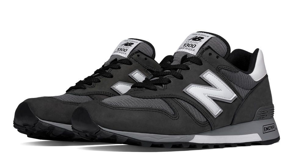 New Balance 1300 Heritage Made in the USA