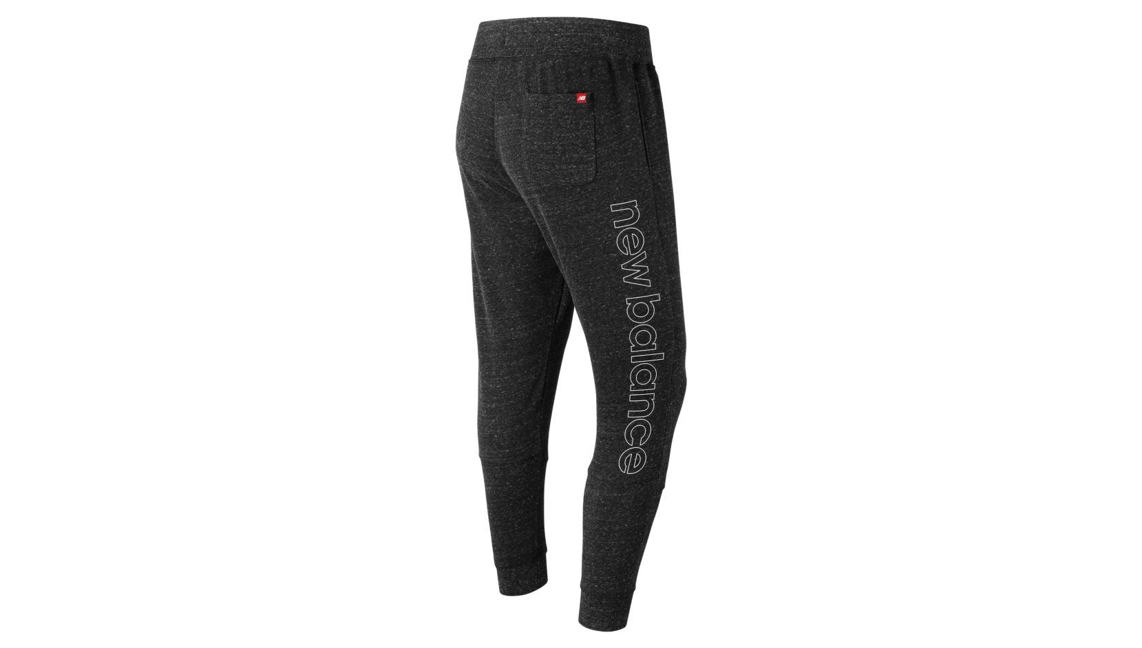Брюки Heather Sweatpant