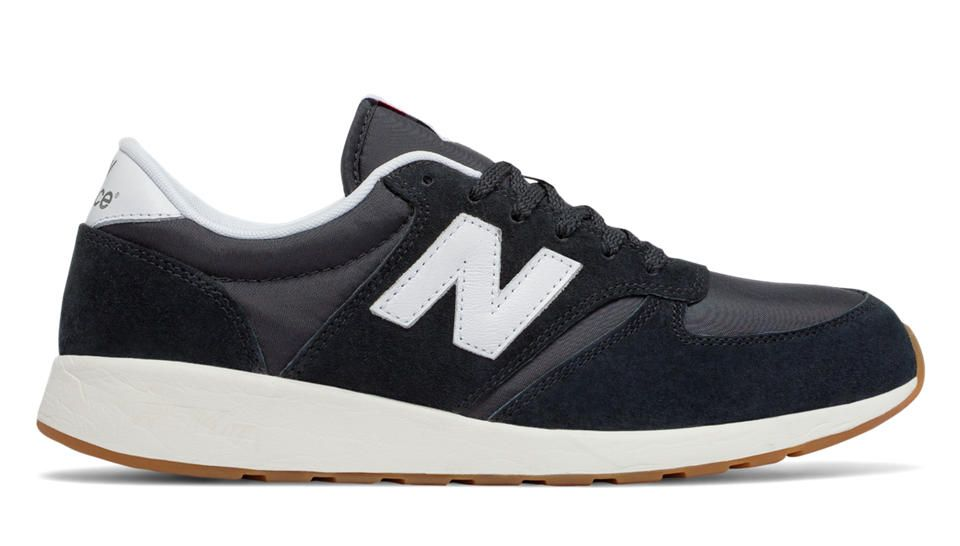 New Balance 420 Re-Engineered