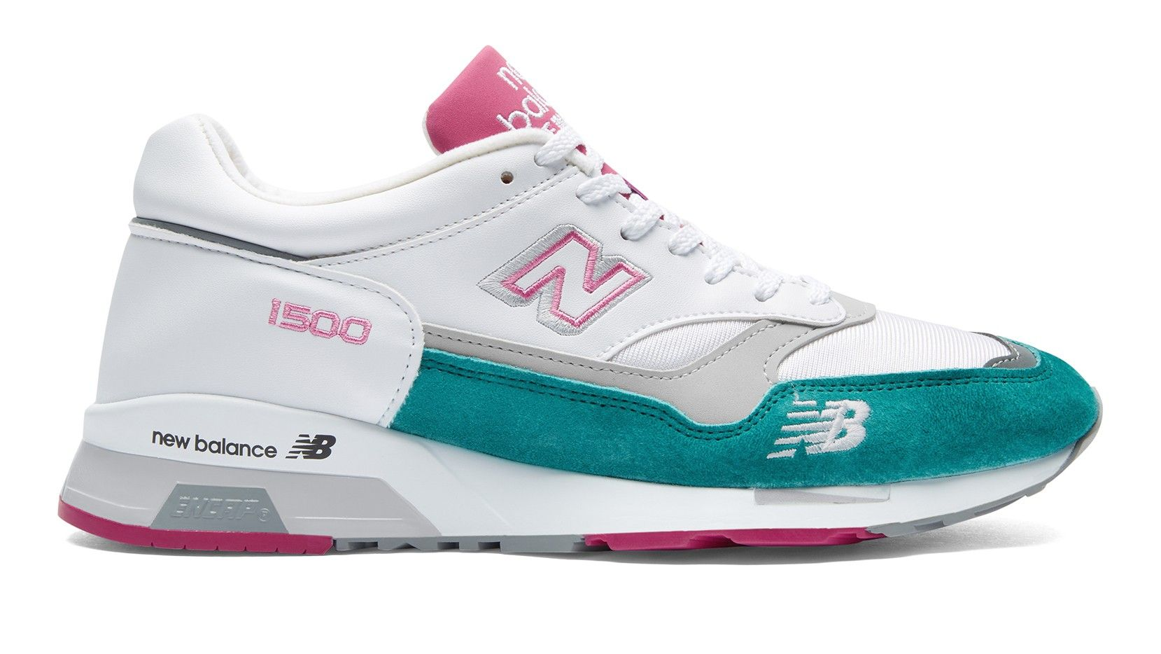 New Balance 1500 90`s Revival Made in UK