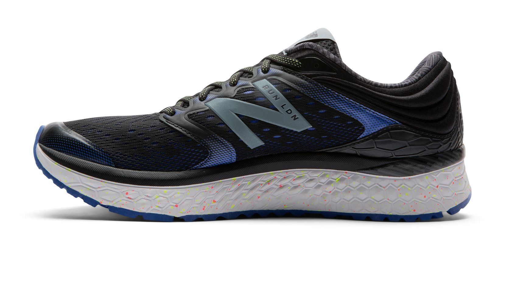 New Balance Fresh Foam 1080v8 London Edition