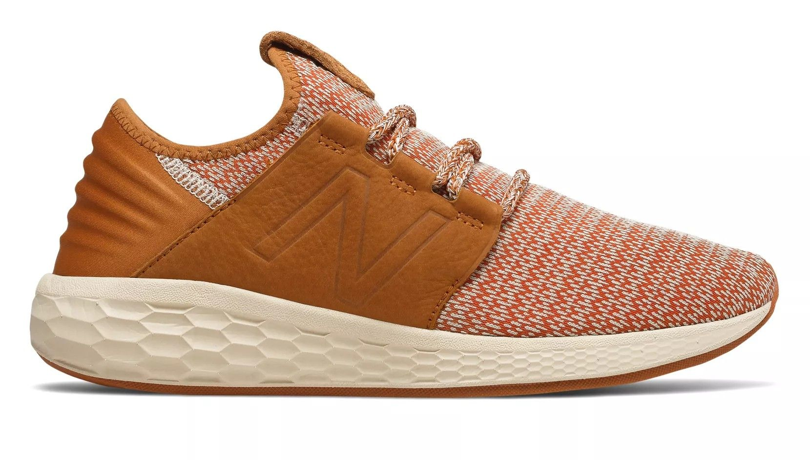 New Balance Fresh Foam Cruz Hoo-guh