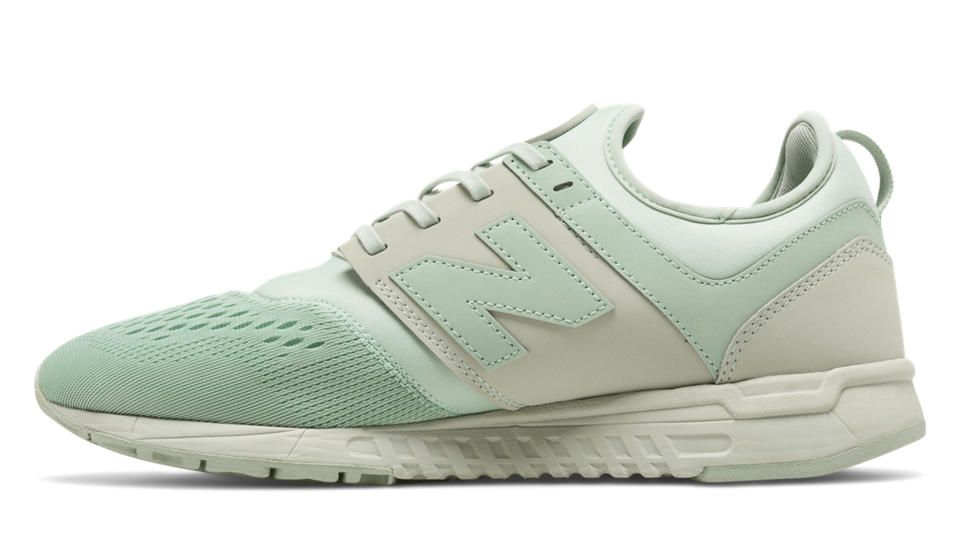New Balance 247 Breathe Pack