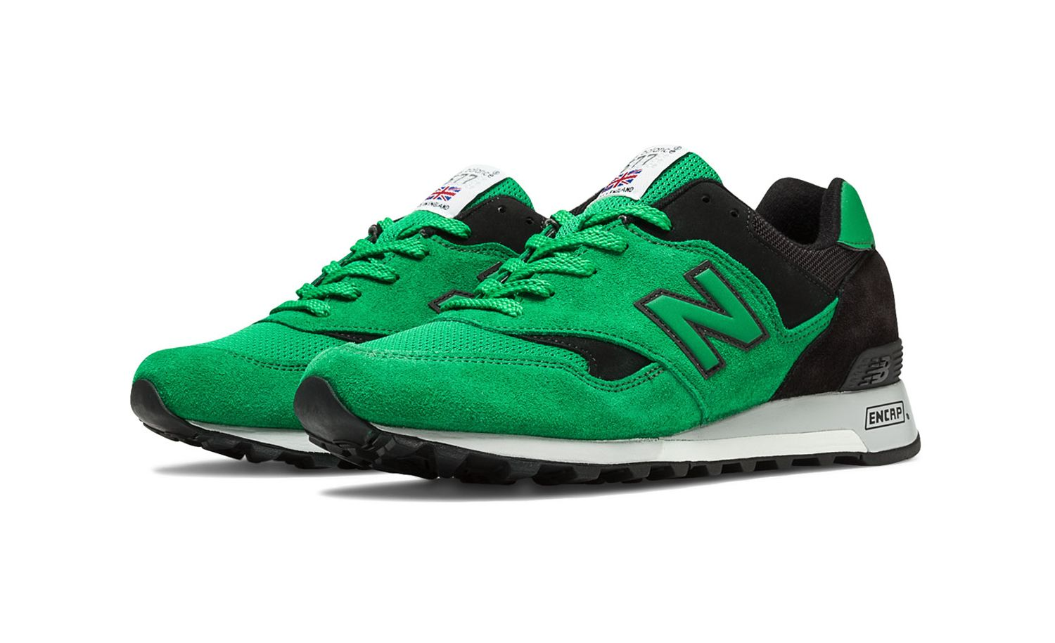 New Balance 577 Made in UK