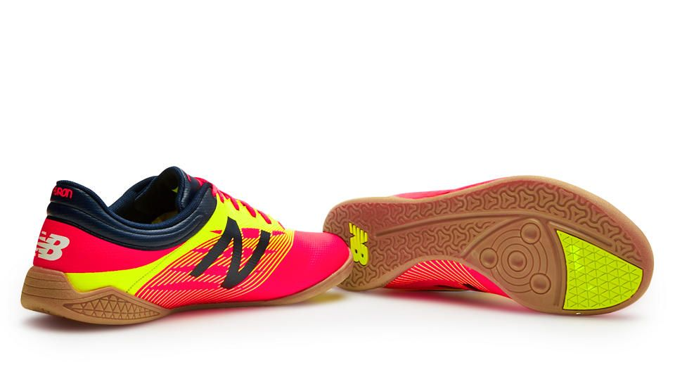 New Balance Furon 2.0 Dispatch IN