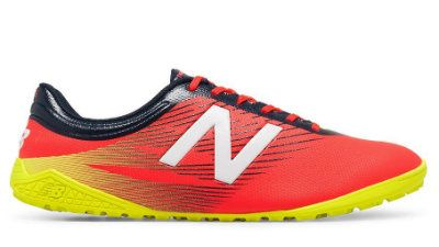 New Balance Furon 2.0 Dispatch TF