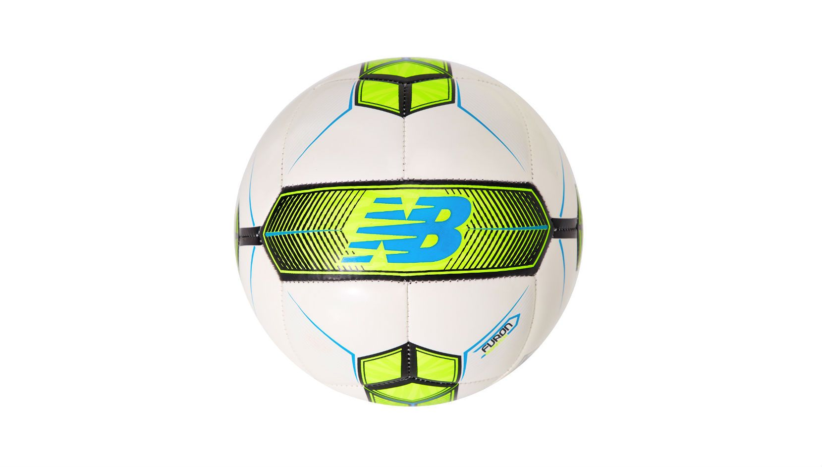 Мяч Furon Dispatch Mini Football