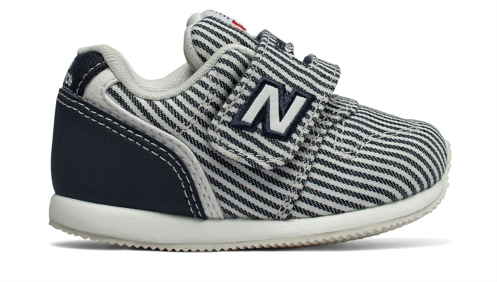 New Balance Hook and Loop 996v2