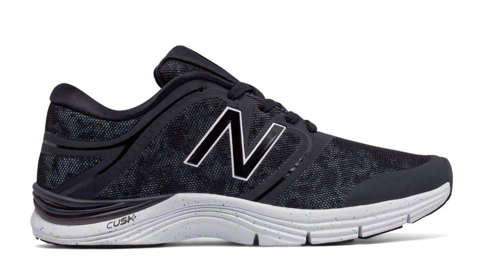 New Balance 711v2 Graphic Trainer