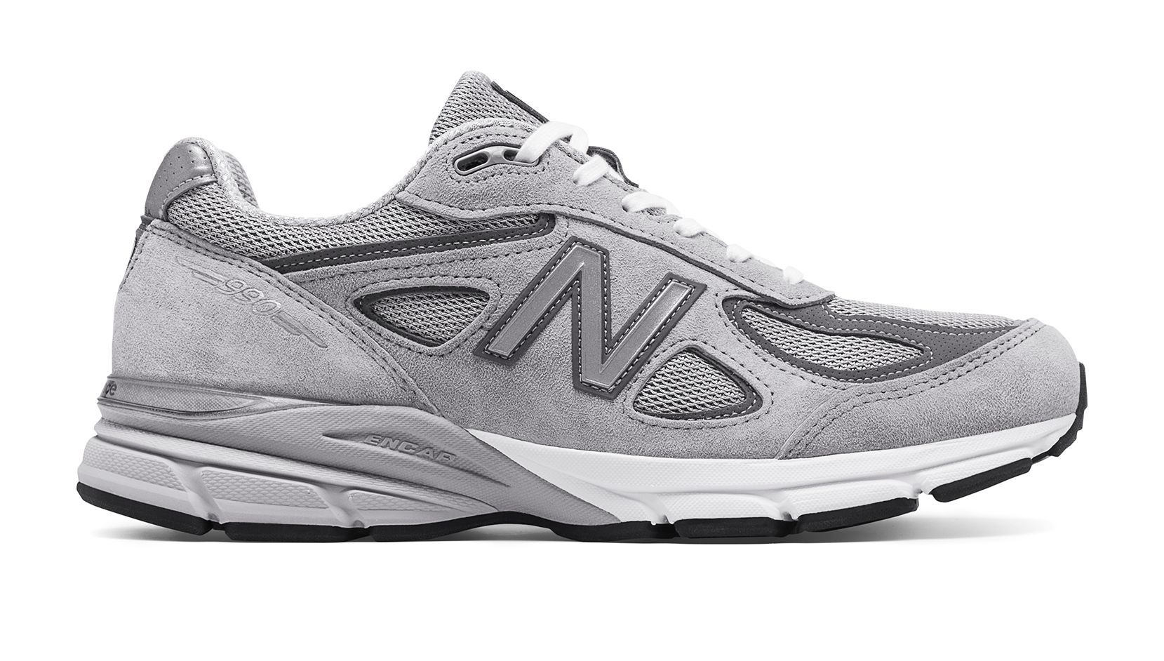 New Balance 990v4 Made in the USA