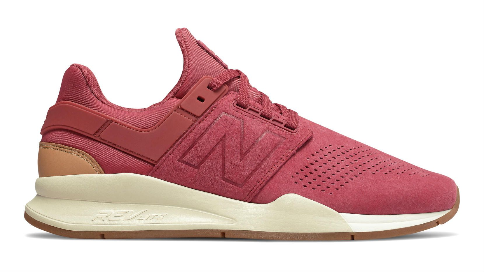 New Balance 247 Flavors Pack