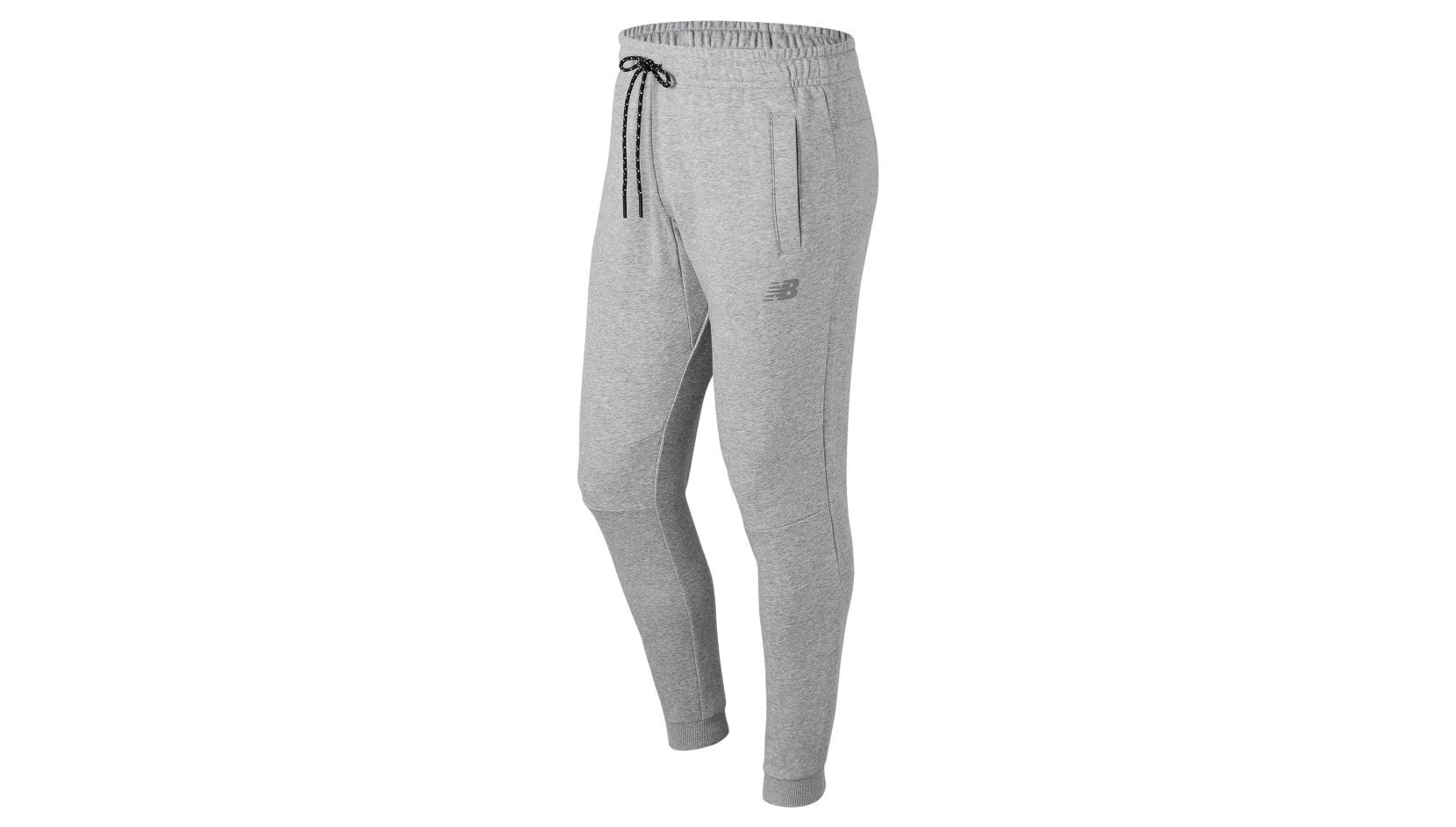 Брюки NB Athletics Knit