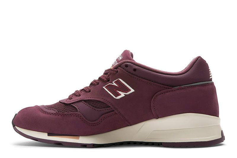 New Balance Made in UK 1500 Retrospective Woman Pack