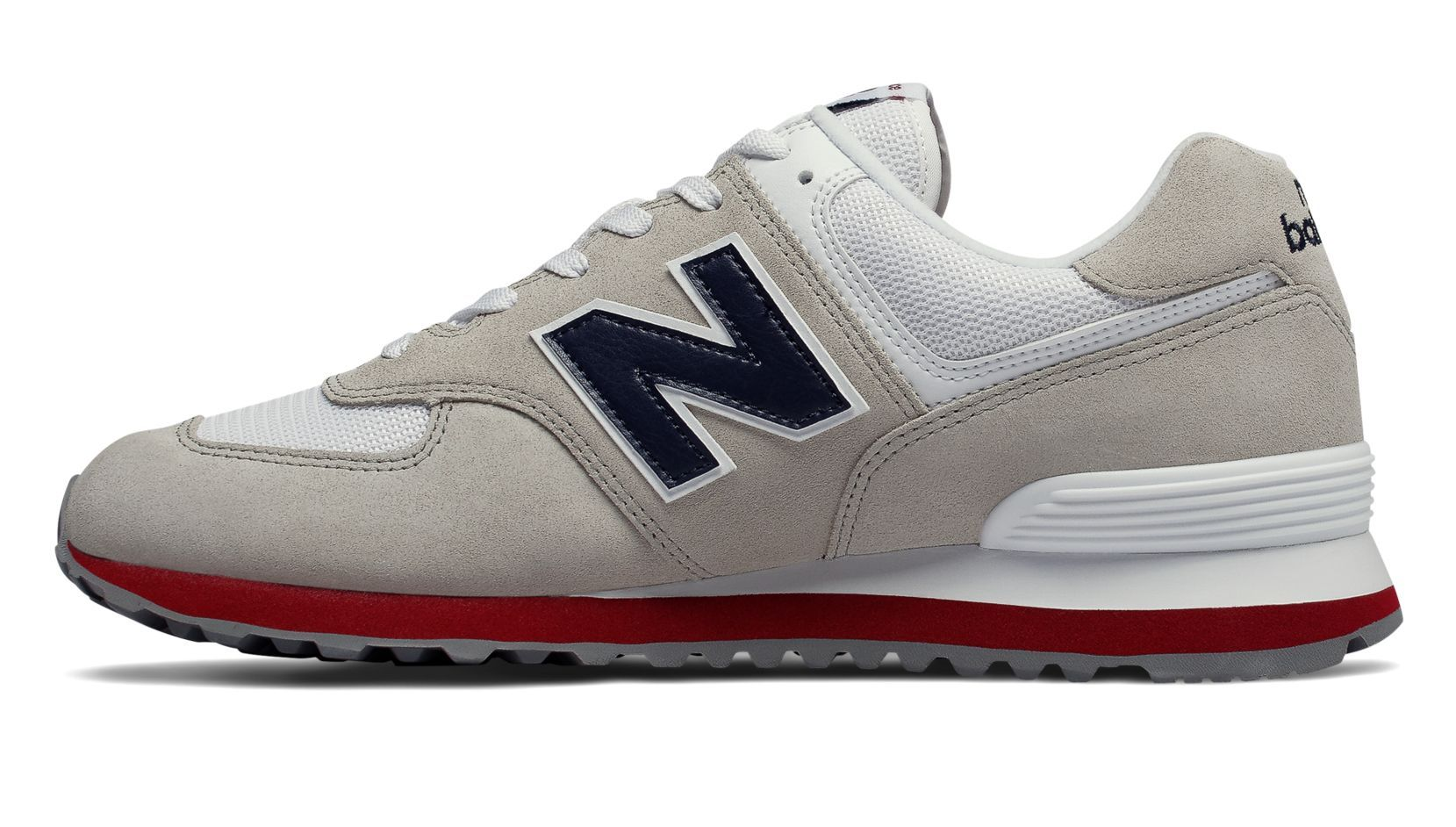 New Balance 574 Core Plus