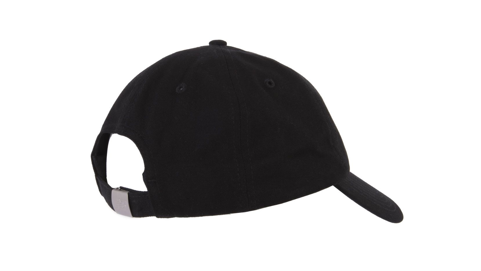 Кепка NB Athletics 5 Panel Curved