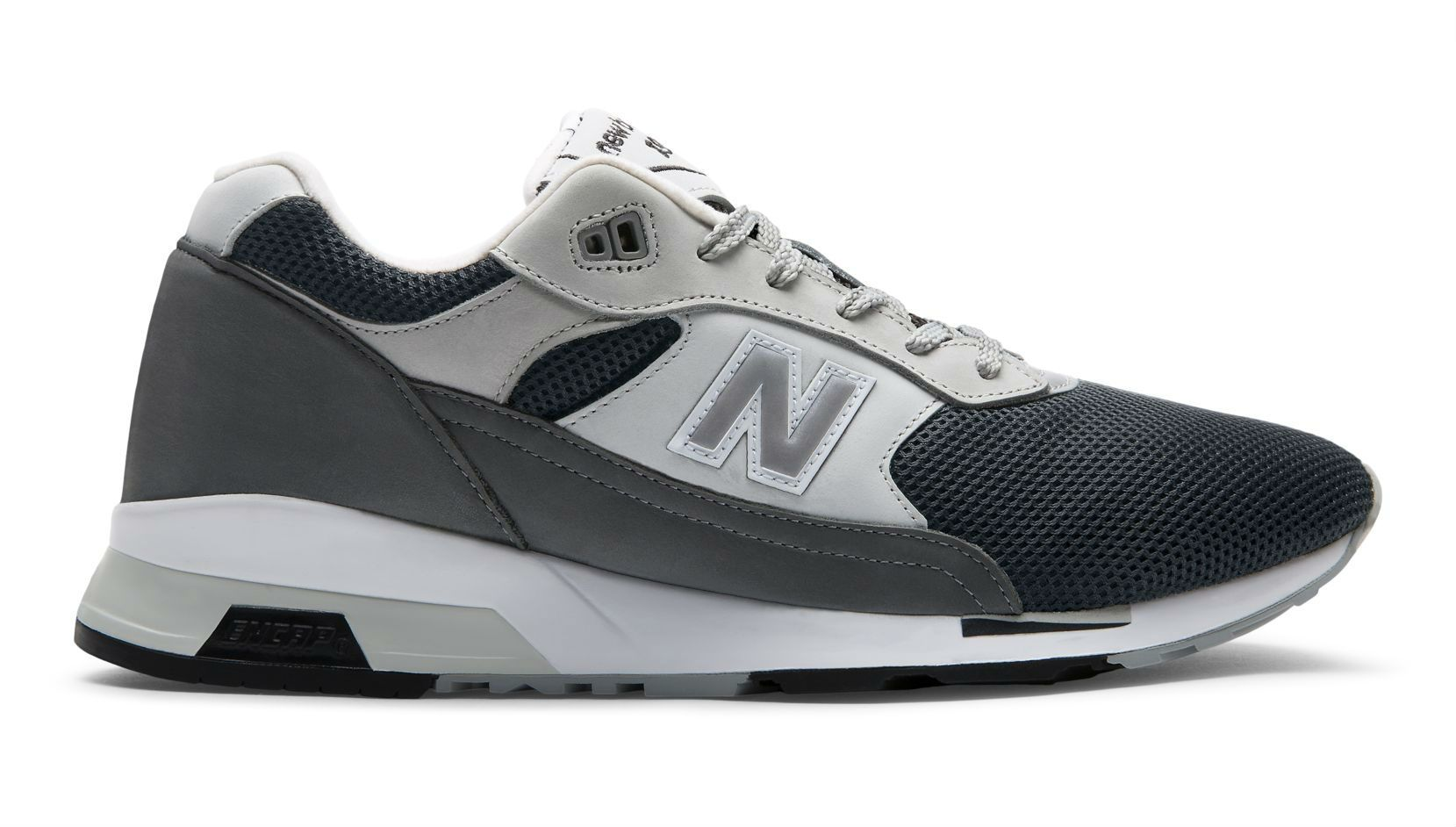 New Balance 1991 Made in UK
