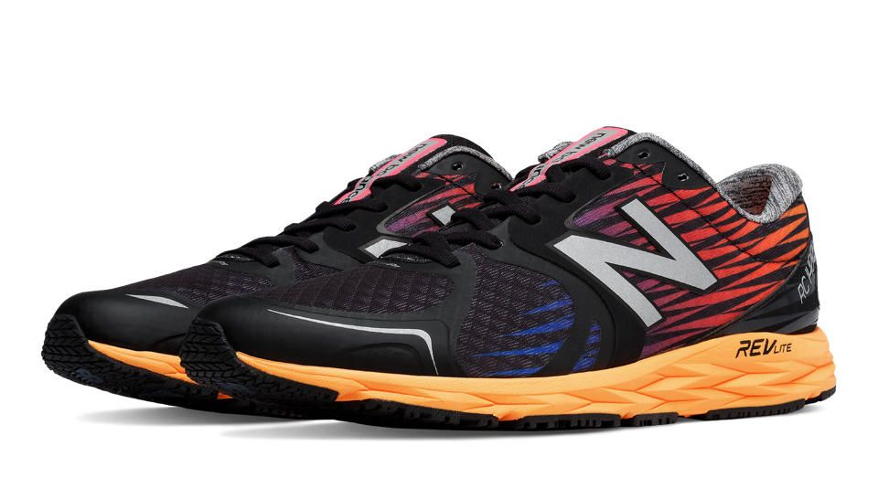 New Balance 1400v4 NB Team Elite