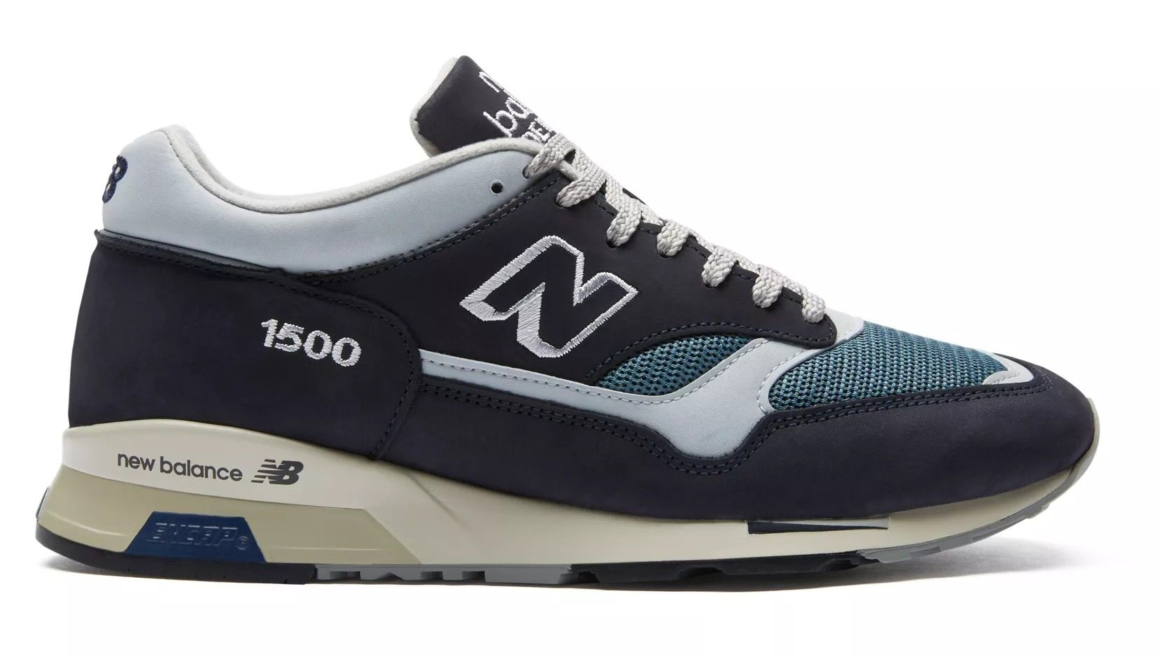 New Balance 1500 30th Anniversary Made in UK