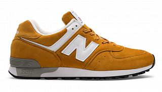 New Balance Made in UK 576 Colour Circle