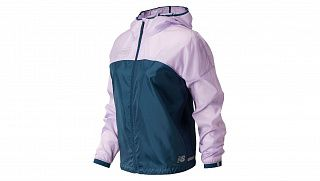 Куртка London Marathon Lite Packjacket