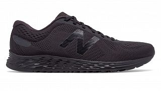 New Balance Fresh Foam Arishi