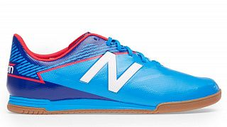 New Balance Furon 3.0 Dispatch IN