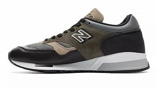 New Balance 1500 Made in UK Desert Shade
