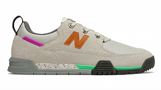 New Balance AM562 All Coasts
