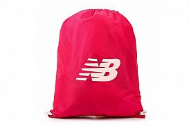 New Balance Cinch Sack