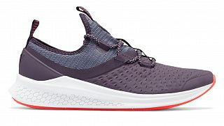 New Balance Fresh Foam Lazr Hyposkin