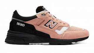 New Balance 1530 Made in UK