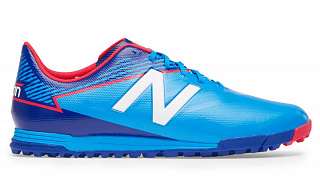 New Balance Furon 3.0 Dispatch TF