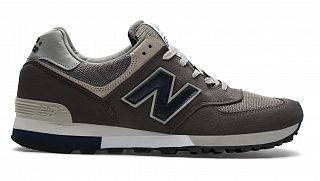 New Balance Made in UK 576 OG Pack