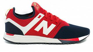 New Balance 247 Russian Edition