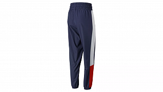 Брюки NB Athletics Wind