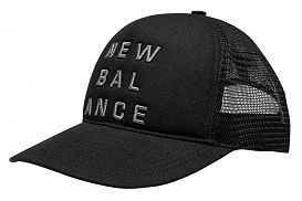 New Balance Trucker Hat