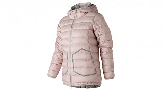 Пуховик 247 Luxe Down Jacket