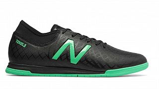 New Balance Tekela IN