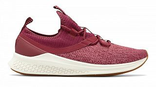 New Balance Fresh Foam Lazr Sport