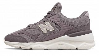 New Balance X-90 Reconstructed