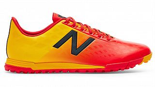 New Balance Furon v4 Dispatch TF
