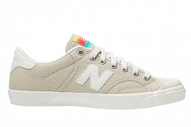 New Balance Pro Court Cruisin